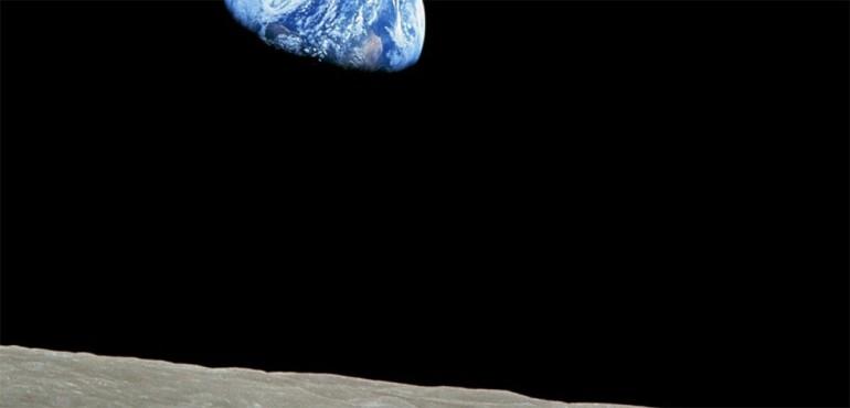 Lagali su nas: Postoji Planeta X – Samo je niko nije vidio