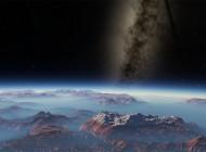 Misteriozna Planeta X će uništiti Zemlju?  Skoro sigurno postoji ali je do sada niko nije vidio