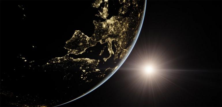 NASA: Nešto ide ka Zemlji – Misteriozni objekat za koji ne znamo šta je