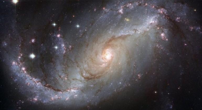 Hubble otkrio nešto novo – UNIVERZUM SE ŠIRI MNOGO BRŽE NEGO ŠTO SE MISLILO