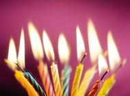 TEST: Šta tvoj dan rođenja otkriva o tebi?