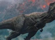 Otkriven najveći T-Rex do sada - ISKOPAN U KANADI