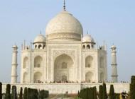 Nevjerovatne činjenice o najpoznatijim svjetskim građevinama - Koje do sada niste čuli