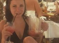 Tara se napila sa najboljim drugom, a ujutru kad su se probudili nisu znali ŠTA IH JE SNAŠLO