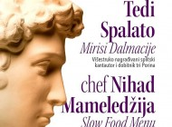 Večeras u Mostaru gostuje višestruki osvajač prestižnog Porina Tedi Spalato