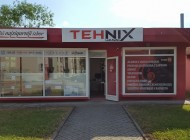 TREBATE POSAO - ELEKTRO TEHNIX traži uposlenike