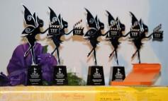 Peti Tuzla Film Festival: Program dokumentarnih filmova