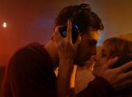Film 'Sin' bh. kandidat za nagradu Oscar