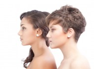 Šta sve dužina kose može da otkrije o nešem karakteru?