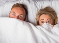 Čuvali su se za prvu bračnu noć, a onda su ODMAH tražili razvod i to zbog ovog neprijatnog razloga