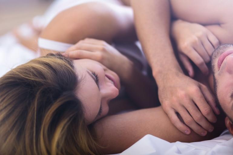 Bonton u seksu: Ovih devet nepisanih pravila biste se trebali pridržavati u spavaćoj sobi ako želite sretnu vezu