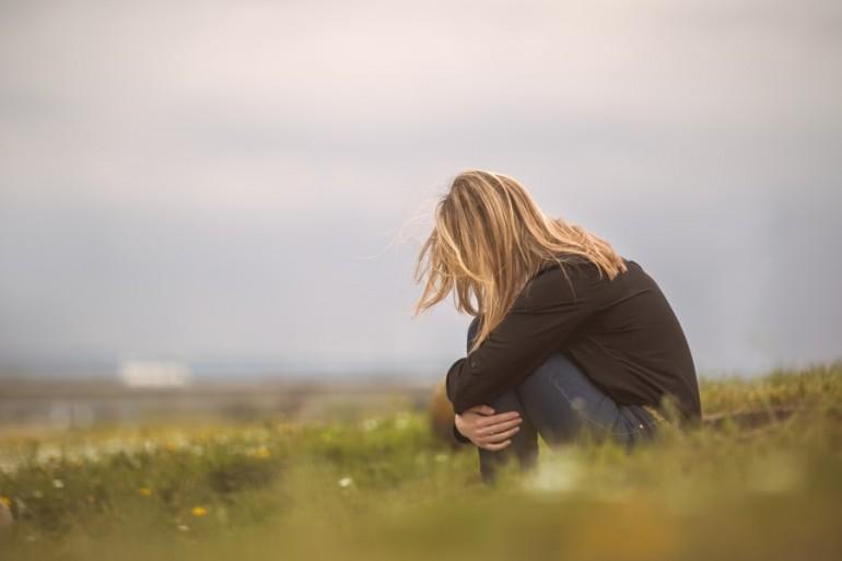 Sedam znakova otkrivaju: Da li ste neraspoloženi ili ste zaista u depresiji