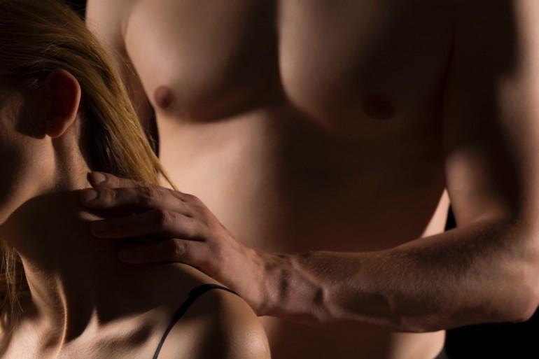 Muškarci ne podnose ove TRI POZE u sek*u, ali vam to nikad neće priznati