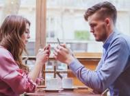 Koji su prvi znaci da je veza postala teret