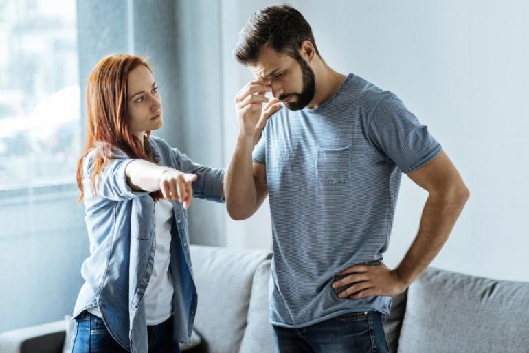Raskinuli ste, pa se pomirili i tako u nedogled? To je loša veza, a evo savjeta kako da joj se više ne vraćate!