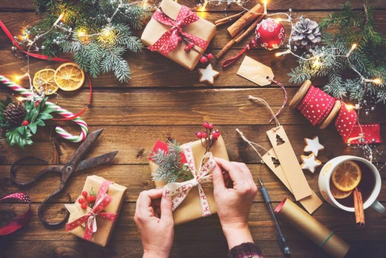 Ovo su najgori pokloni koje možete nekome da kupite za Novu godinu
