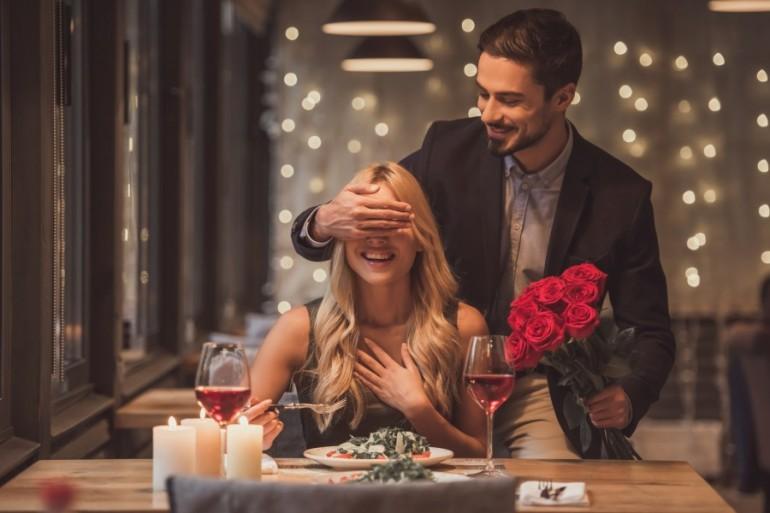 Horoskop za zaljubljene: Ko krije osjećanja, ko se s njima poigrava, a ko o njima priča svima