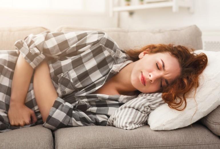 Pet stvari koje morate znati kada vas zaboli želudac