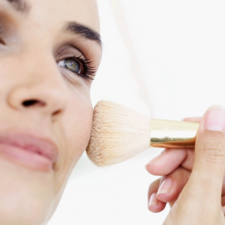 Samo jedan trik u šminkanju je dovoljan da niko ne primjeti koliko ste umorni!
