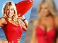 """Zvijezda """"Baywatcha"""" odjenula badić koji ju je proslavio i izgleda bolje nego prije 20 godina"""