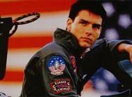 Top Gun: Ovo niste znali o legendarnom filmu - 30 godina od premijere sprema se nastavak