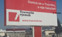 Ovo se zove DOBAR MARKETING