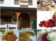 Preporučujemo vam: Mjesto gdje se dobro jede – restoran TREŠNJA Bistarac