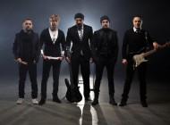 "Tropico band - ""Samo idi"" novi singl nakon tri godine (VIDEO)"