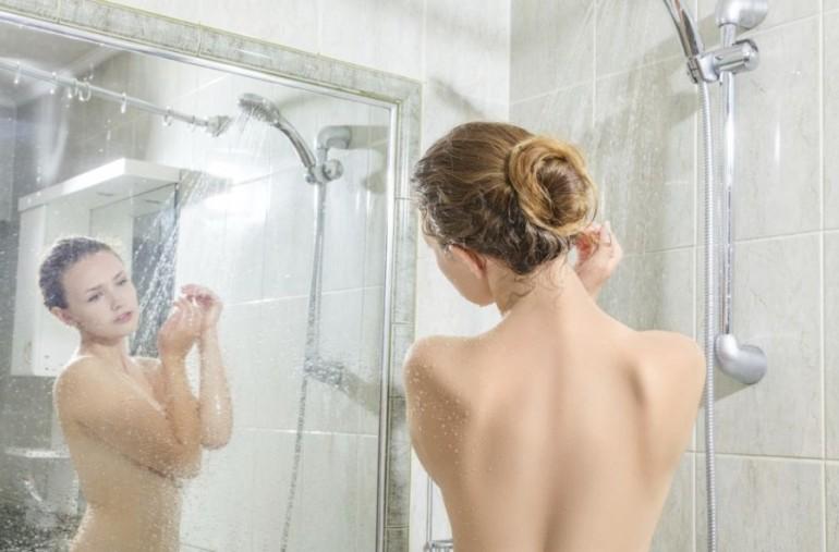 Žene, ako imate problem sa infekcijama, korigujte održavanje intimne higijene, jer o ovome vjerovatno niste rasmišljale