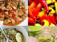 10 savjeta za ubrzavanje metabolizma