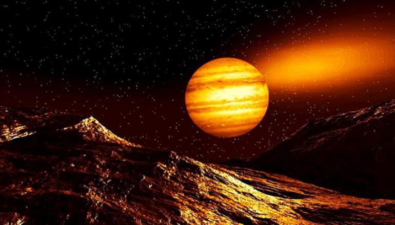 Jupiter ide retrogradno – vrlo uzbudljivo razdoblje! EVO što svaki znak Zodijaka može očekivati