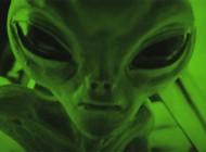 Uskoro pronalazimo vanzemaljce?