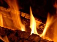 Zanimljive činjenice o vatri