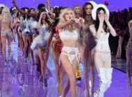 Victoria's Secret Fashion Show: Ovih 11 pikanterija možda ne znate o jednoj od najpoznatijih revija na svijetu