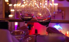 VINOSALIS 2018: Sajam vina, prateće opreme i gastronomije - 19. i 20. juna u Hotelu Tuzla