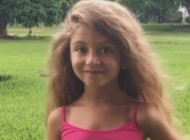 Svaki put kada se ova djevojčica nasmije - srce joj bukvalno ISKOČI IZ PLUĆA (UZNEMIRUJUĆI VIDEO)