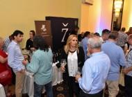 Više stotina Tuzlaka uživalo u prvoj noći VinoSalisa