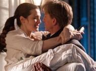 """Glumica u 49. godini zatrudnjela sa slavnim Bondom: """"Ova trudnoća je čudo"""""""