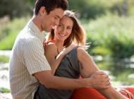 Saznajte šta vas očekuje do kraja februara na polju ljubavi