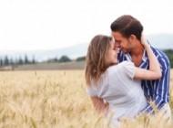 7 misterioznih činjenica o ljubavi i seksu