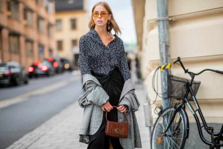 Torbe kao savršen modni aksesoar – ostani u trendu