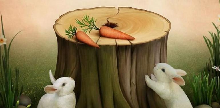 5 mitova o životinjama u koje većina ljudi vjeruje
