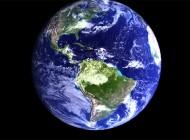 Kakva je sudbina ljudi na Zemlji?  Nova analiza je najmračnija do sada