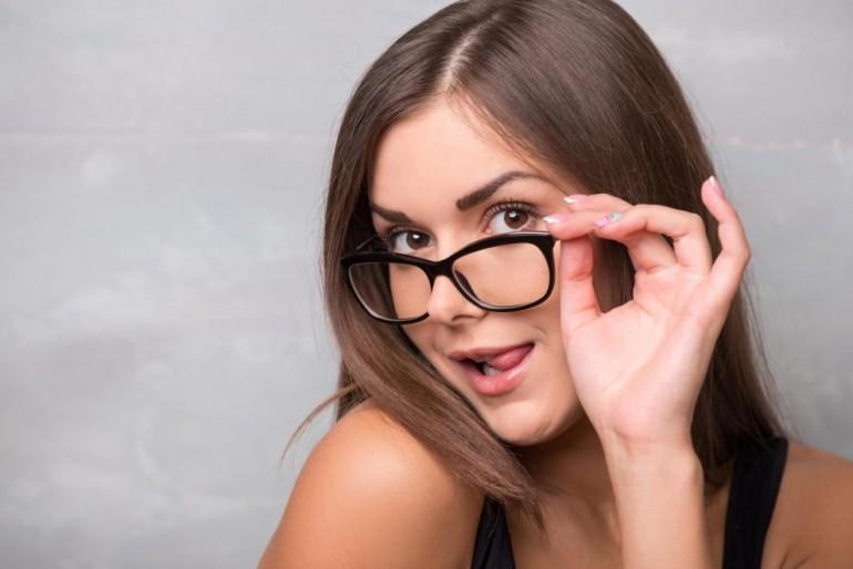 5 velikih istina seksualno zadovoljnih žena