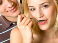 Osam svakodnevnih stvari koje garantovano uzbuđuju žene