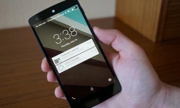Podsjećamo još jednom: Kako puniti bateriju na telefonu?