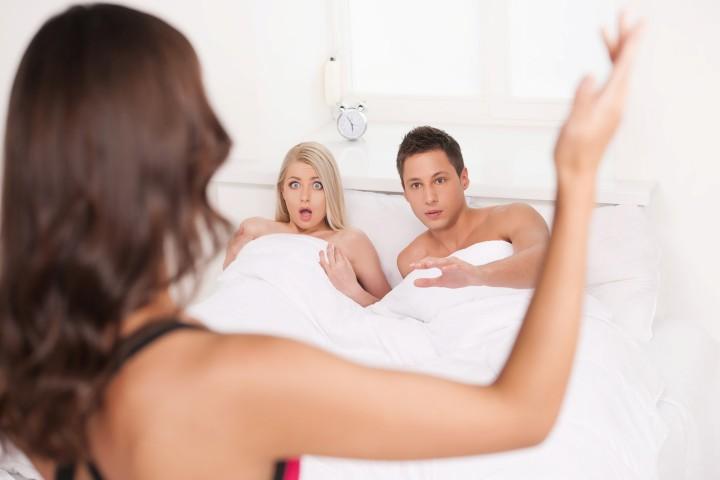 'Zaručnik mi je šest godina lagao da je razveden, pa se vratio bivšoj...'