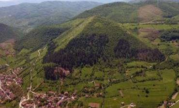 Kako je energija bosanskih piramida uticala na izliječenje karcinoma pluća kod Dragane?