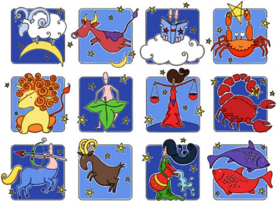Dnevni horoskop za 17.septembar