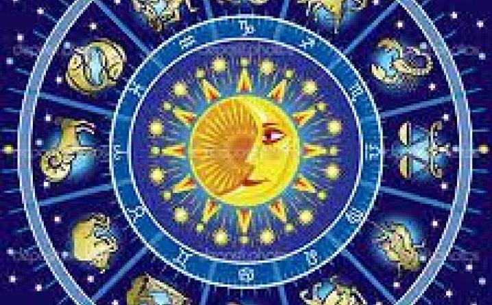 Dnevni horoskop za 24. septembar